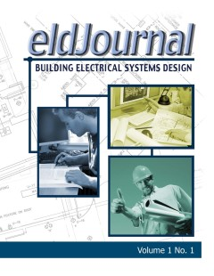 electrical systems design